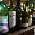 毎年春と秋に開催する「Wine Bar KURITA」